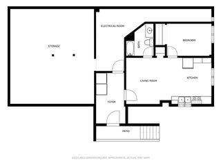 Photo 30: 251 Main St in TOFINO: PA Tofino Quadruplex for sale (Port Alberni)  : MLS®# 845215