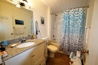 Photo 5: 251 Main St in TOFINO: PA Tofino Quadruplex for sale (Port Alberni)  : MLS®# 845215
