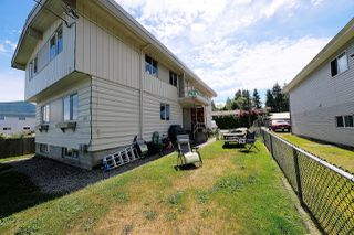 Photo 24: 251 Main St in TOFINO: PA Tofino Quadruplex for sale (Port Alberni)  : MLS®# 845215