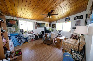 Photo 6: 251 Main St in TOFINO: PA Tofino Quadruplex for sale (Port Alberni)  : MLS®# 845215