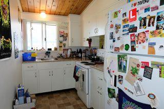 Photo 8: 251 Main St in TOFINO: PA Tofino Quadruplex for sale (Port Alberni)  : MLS®# 845215