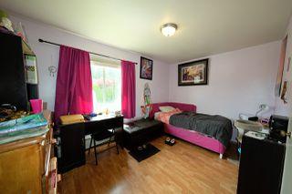 Photo 18: 251 Main St in TOFINO: PA Tofino Quadruplex for sale (Port Alberni)  : MLS®# 845215