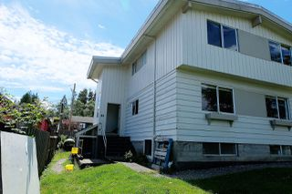 Photo 27: 251 Main St in TOFINO: PA Tofino Quadruplex for sale (Port Alberni)  : MLS®# 845215