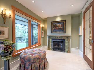 Photo 18: 3050 Beach Dr in Oak Bay: OB Uplands House for sale : MLS®# 842536