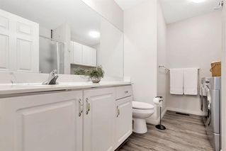 Photo 23: 42 200 SANDSTONE Drive NW in Calgary: Sandstone Valley Row/Townhouse for sale : MLS®# A1027808