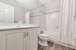 Photo 33: 42 200 SANDSTONE Drive NW in Calgary: Sandstone Valley Row/Townhouse for sale : MLS®# A1027808