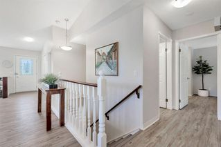 Photo 25: 42 200 SANDSTONE Drive NW in Calgary: Sandstone Valley Row/Townhouse for sale : MLS®# A1027808