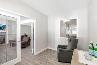Photo 29: 42 200 SANDSTONE Drive NW in Calgary: Sandstone Valley Row/Townhouse for sale : MLS®# A1027808