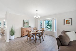 Photo 11: 42 200 SANDSTONE Drive NW in Calgary: Sandstone Valley Row/Townhouse for sale : MLS®# A1027808