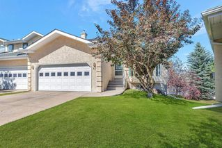 Photo 3: 42 200 SANDSTONE Drive NW in Calgary: Sandstone Valley Row/Townhouse for sale : MLS®# A1027808