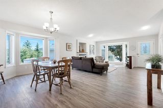 Photo 10: 42 200 SANDSTONE Drive NW in Calgary: Sandstone Valley Row/Townhouse for sale : MLS®# A1027808