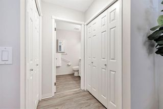 Photo 21: 42 200 SANDSTONE Drive NW in Calgary: Sandstone Valley Row/Townhouse for sale : MLS®# A1027808