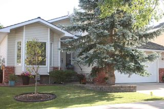 Main Photo: 934 BURLEY Drive in Edmonton: Zone 14 House for sale : MLS®# E4212734