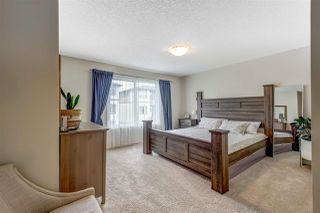 Photo 8: 2520 COUGHLAN Road in Edmonton: Zone 55 House Half Duplex for sale : MLS®# E4213529