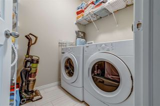 Photo 18: 2520 COUGHLAN Road in Edmonton: Zone 55 House Half Duplex for sale : MLS®# E4213529