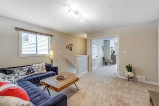 Photo 14: 2520 COUGHLAN Road in Edmonton: Zone 55 House Half Duplex for sale : MLS®# E4213529