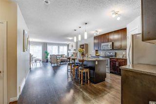 Photo 2: 2520 COUGHLAN Road in Edmonton: Zone 55 House Half Duplex for sale : MLS®# E4213529