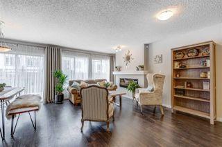 Photo 7: 2520 COUGHLAN Road in Edmonton: Zone 55 House Half Duplex for sale : MLS®# E4213529