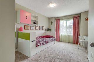 Photo 15: 2520 COUGHLAN Road in Edmonton: Zone 55 House Half Duplex for sale : MLS®# E4213529