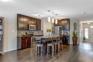 Photo 3: 2520 COUGHLAN Road in Edmonton: Zone 55 House Half Duplex for sale : MLS®# E4213529