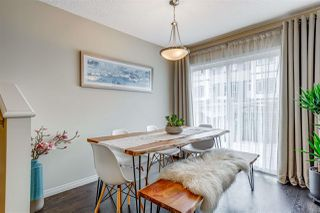 Photo 4: 2520 COUGHLAN Road in Edmonton: Zone 55 House Half Duplex for sale : MLS®# E4213529