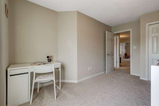 Photo 17: 2520 COUGHLAN Road in Edmonton: Zone 55 House Half Duplex for sale : MLS®# E4213529