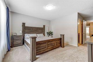 Photo 9: 2520 COUGHLAN Road in Edmonton: Zone 55 House Half Duplex for sale : MLS®# E4213529