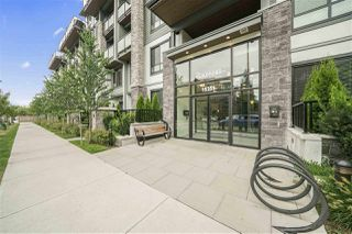 "Photo 2: 317 15351 101 Avenue in Surrey: Guildford Condo for sale in ""The Guilford"" (North Surrey)  : MLS®# R2496562"