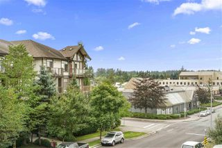 "Photo 14: 317 15351 101 Avenue in Surrey: Guildford Condo for sale in ""The Guilford"" (North Surrey)  : MLS®# R2496562"
