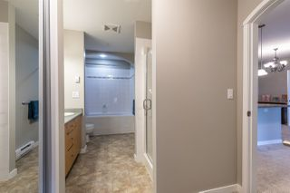 "Photo 24: 306 33485 SOUTH FRASER Way in Abbotsford: Central Abbotsford Condo for sale in ""CITADEL RIDGE"" : MLS®# R2496142"