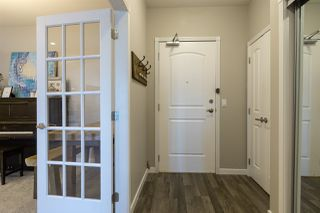 "Photo 2: 306 33485 SOUTH FRASER Way in Abbotsford: Central Abbotsford Condo for sale in ""CITADEL RIDGE"" : MLS®# R2496142"