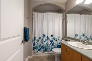 "Photo 17: 306 33485 SOUTH FRASER Way in Abbotsford: Central Abbotsford Condo for sale in ""CITADEL RIDGE"" : MLS®# R2496142"