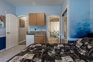 "Photo 16: 306 33485 SOUTH FRASER Way in Abbotsford: Central Abbotsford Condo for sale in ""CITADEL RIDGE"" : MLS®# R2496142"