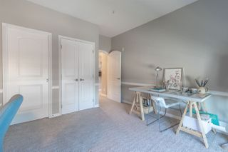 "Photo 23: 306 33485 SOUTH FRASER Way in Abbotsford: Central Abbotsford Condo for sale in ""CITADEL RIDGE"" : MLS®# R2496142"