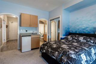 "Photo 19: 306 33485 SOUTH FRASER Way in Abbotsford: Central Abbotsford Condo for sale in ""CITADEL RIDGE"" : MLS®# R2496142"