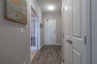 "Photo 20: 306 33485 SOUTH FRASER Way in Abbotsford: Central Abbotsford Condo for sale in ""CITADEL RIDGE"" : MLS®# R2496142"