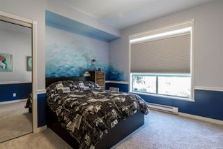 "Photo 15: 306 33485 SOUTH FRASER Way in Abbotsford: Central Abbotsford Condo for sale in ""CITADEL RIDGE"" : MLS®# R2496142"