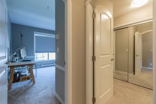 "Photo 21: 306 33485 SOUTH FRASER Way in Abbotsford: Central Abbotsford Condo for sale in ""CITADEL RIDGE"" : MLS®# R2496142"