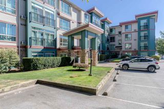 "Photo 30: 306 33485 SOUTH FRASER Way in Abbotsford: Central Abbotsford Condo for sale in ""CITADEL RIDGE"" : MLS®# R2496142"