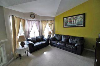Photo 9: 138 FOXBORO Landing: Sherwood Park House for sale : MLS®# E4218174
