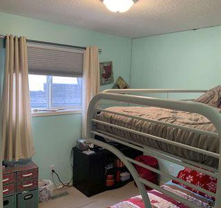 Photo 13: 138 FOXBORO Landing: Sherwood Park House for sale : MLS®# E4218174