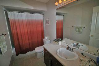 Photo 6: 138 FOXBORO Landing: Sherwood Park House for sale : MLS®# E4218174