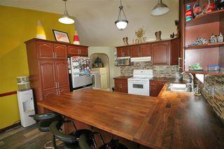 Photo 3: 138 FOXBORO Landing: Sherwood Park House for sale : MLS®# E4218174