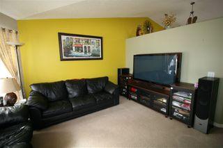 Photo 10: 138 FOXBORO Landing: Sherwood Park House for sale : MLS®# E4218174