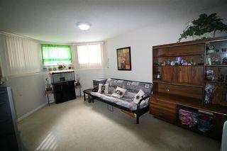 Photo 17: 138 FOXBORO Landing: Sherwood Park House for sale : MLS®# E4218174