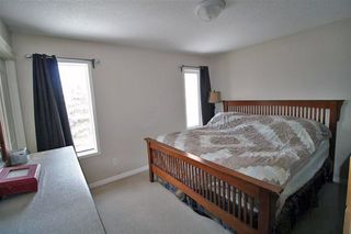 Photo 11: 138 FOXBORO Landing: Sherwood Park House for sale : MLS®# E4218174