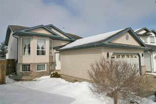 Photo 21: 138 FOXBORO Landing: Sherwood Park House for sale : MLS®# E4218174