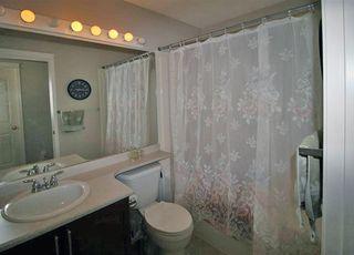 Photo 14: 138 FOXBORO Landing: Sherwood Park House for sale : MLS®# E4218174
