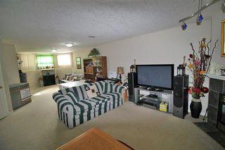 Photo 2: 138 FOXBORO Landing: Sherwood Park House for sale : MLS®# E4218174