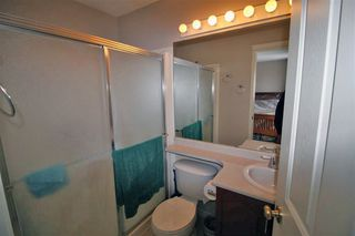 Photo 15: 138 FOXBORO Landing: Sherwood Park House for sale : MLS®# E4218174
